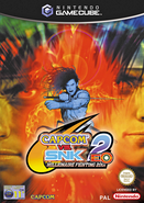 CapcomSNK2EOEurope