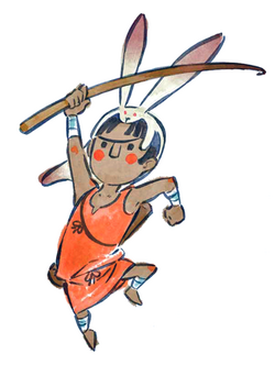 OkamiKokari