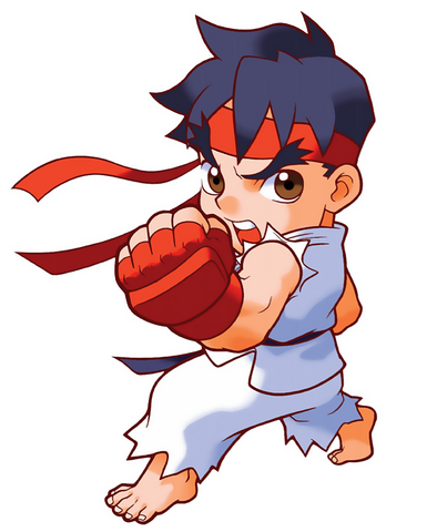 File:Pocket Ryu.png