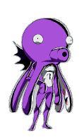 File:Squid 1.JPG