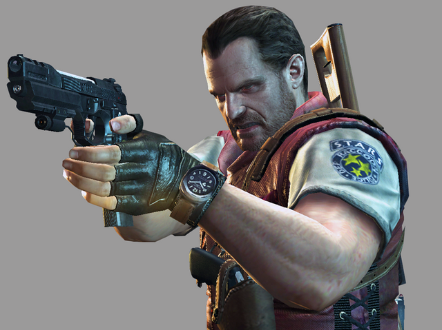 File:RE5 Gold Mercs Barry.png