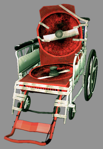 File:DR2 Handy Chipper.png