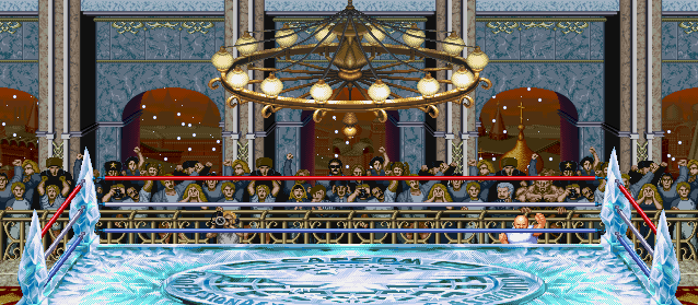 File:Slam Masters Moscow Stage.png