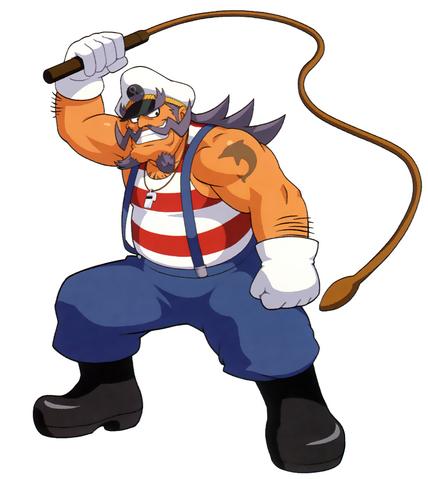 File:Captain Blackbeard.png