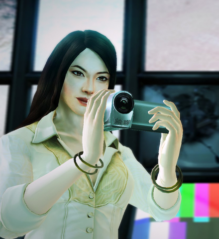 File:Dead Rising 2 Rebecca Camera.png