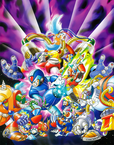 File:MMX3 Japan Art.png