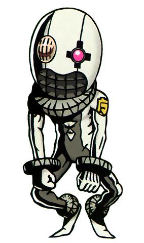 File:VJDT Clowny.png