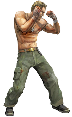 File:Kyle3.png