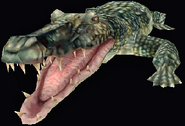 RE2Alligator