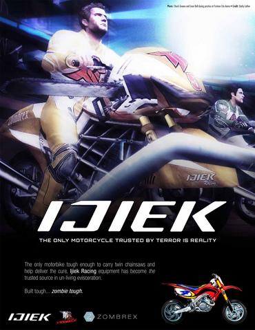 File:DR2 Ijiek Ad.png