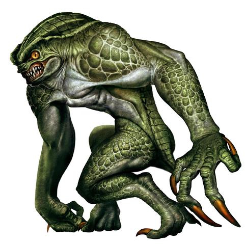 File:RECV Enhanced Hunter.png