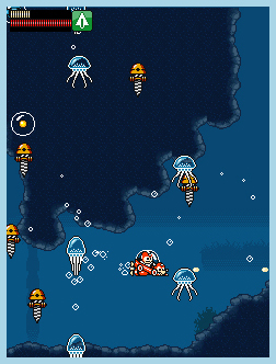 File:Mega Man Rush Marine screen shot 01.jpg