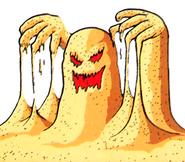 GQ Sand Devil