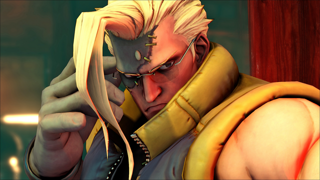 File:SFV Nash Screenshot.png