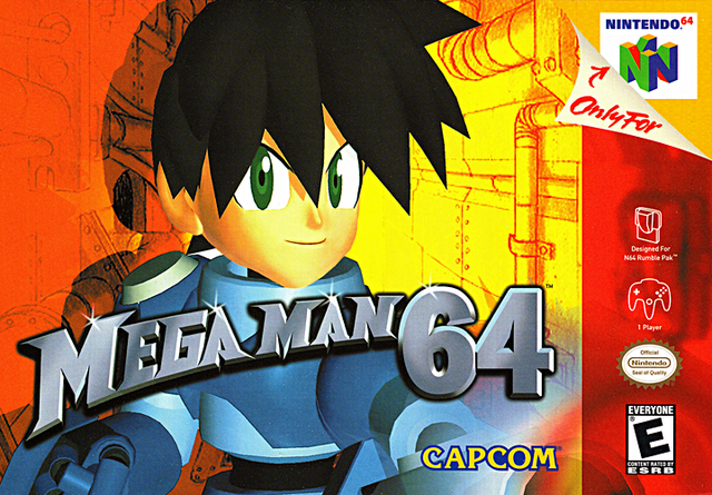File:MM64 Box.png