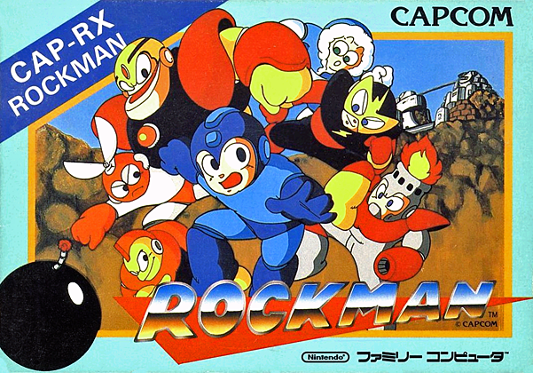 File:MMJapan.png
