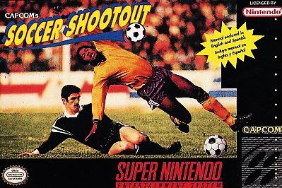 File:SoccerShootoutBox.png