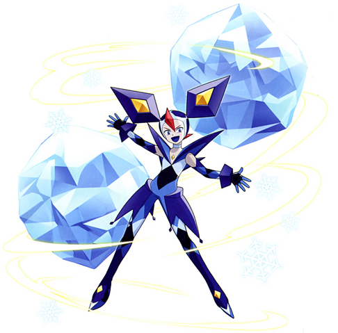 File:DiamondIce.png