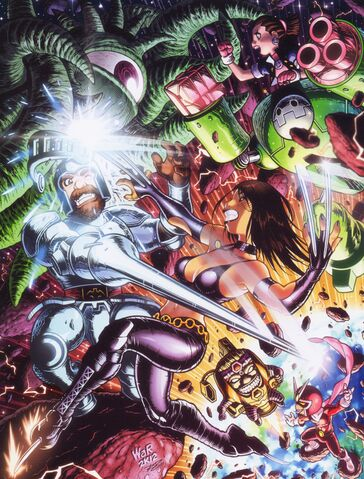 File:Capcom005.jpg