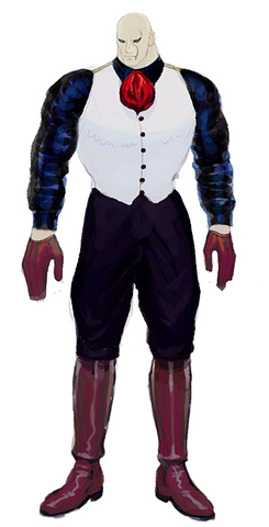 File:SFIVSethAltCostume.png