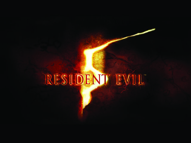 File:Resident Evil 5 logo wallpaper.jpg