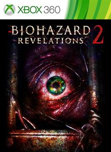 File:Biohazard Revelations 2 Japan.png