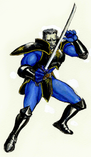 File:KoD Black Knight.png