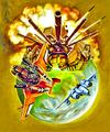Thumbnail for version as of 17:02, September 30, 2008
