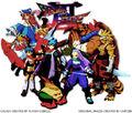 Thumbnail for version as of 16:52, September 25, 2011