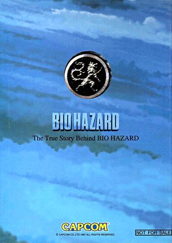 File:BiohazardTrueStory.png