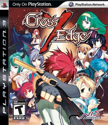 File:Cross Edge USA.jpg