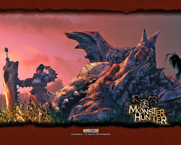 File:MonsterHunterWall1.png
