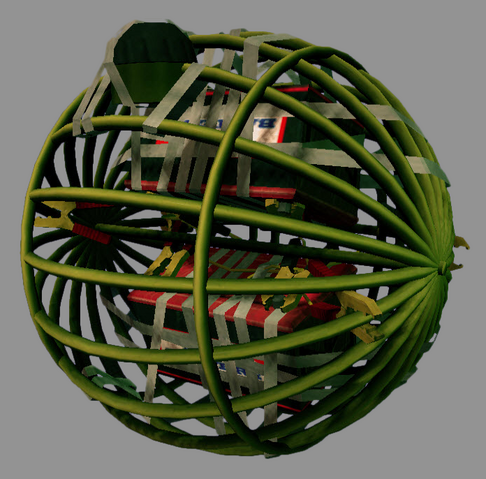 File:DR2 Tesla Ball.png
