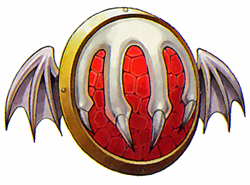 File:DragonShield.png