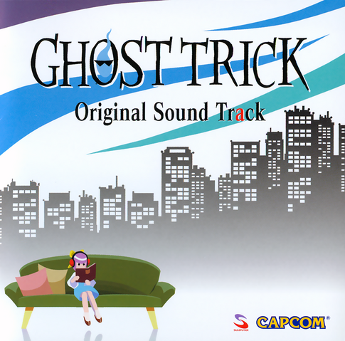 File:Ghost Trick OST.png