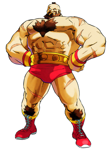 File:Mar Cap Zangief.png