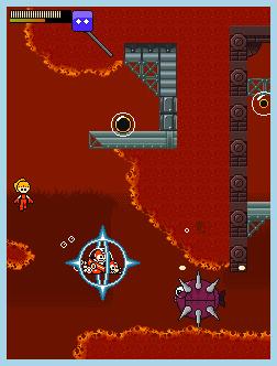 File:Mega Man Rush Marine screen shot 02.jpg