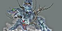 Cerberus (Devil May Cry)