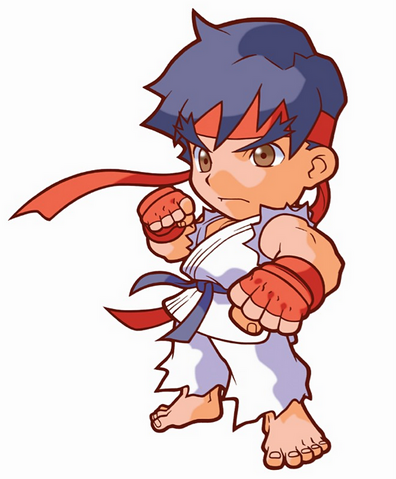 File:Pocket Ryu Alt.png