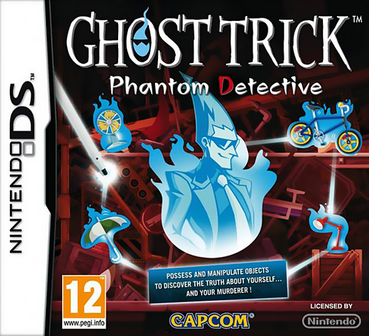 File:Ghost Trick Europe.png