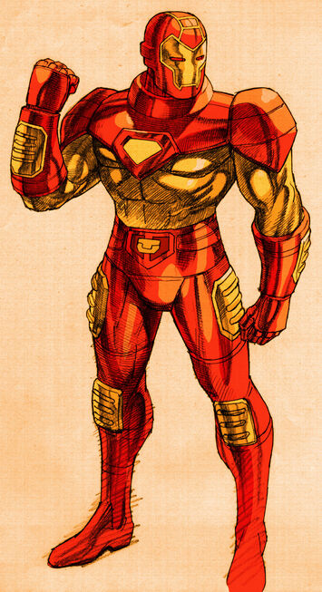 File:IRON MAN 001.jpg