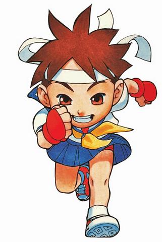 File:SPFIITurbo Sakura Running.png
