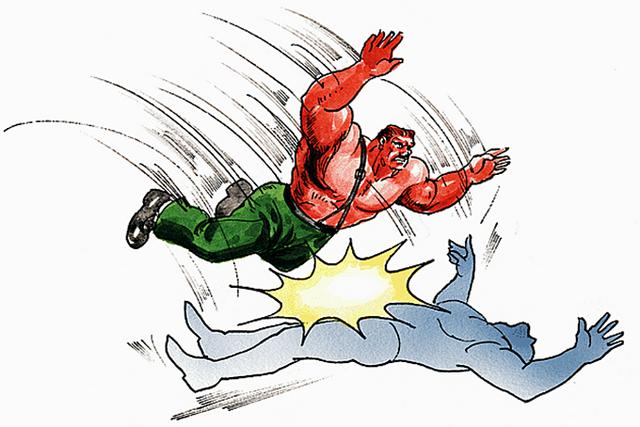 File:Haggar Jump Attack.png