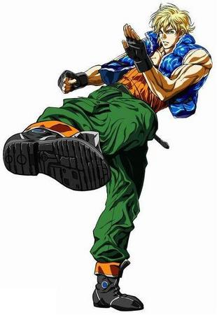 File:Shin - Street Fighter Online.jpg