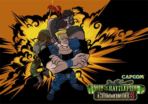 File:WotB Commando3 Key Art.png
