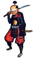 OniTokichiro
