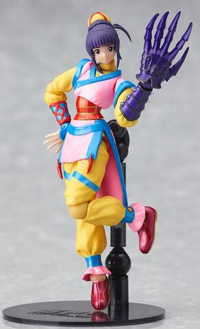 File:Teiran - Revoltech - Street Fighter Online - Mouse Generation.jpg