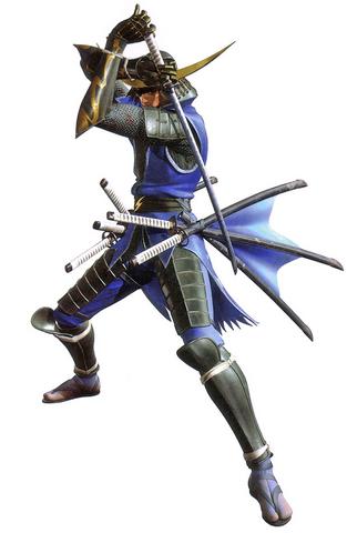 File:Basara Masamune.png