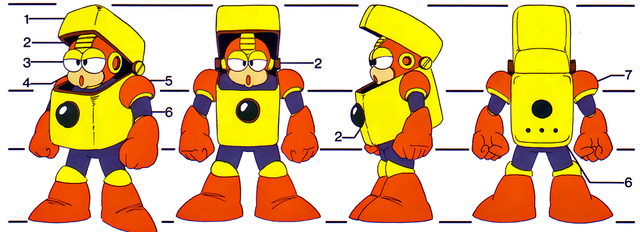 File:RMCF Heat Man.png