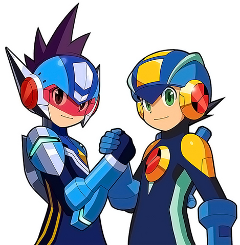 File:MMGeo&EXE.png